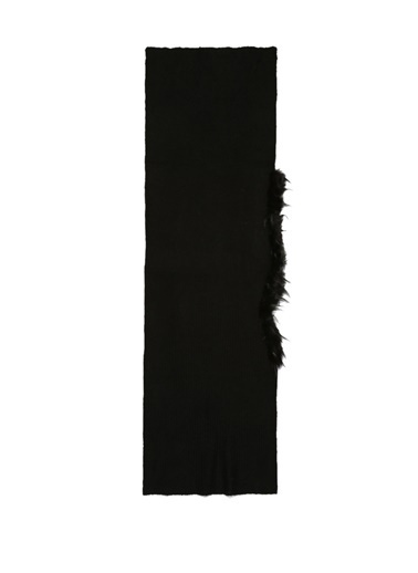 Beymen Collection Aksesuar Siyah